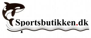 sportsbutikkenlogo